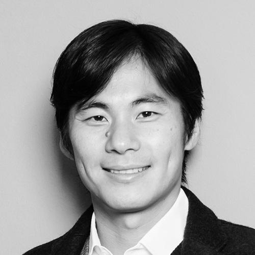 Daisuke Yano