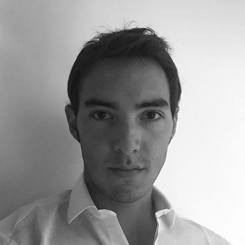 Matteo Miyakawa