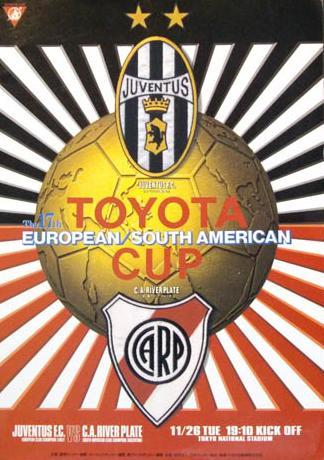 01_Juventus_Coppa_Intercontinentale_Tokyo_1996_03