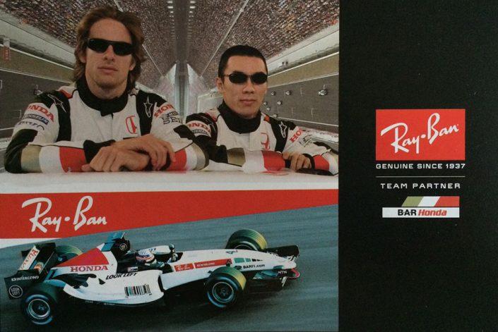 Compact_BAR-Honda-RayBan_05-ok