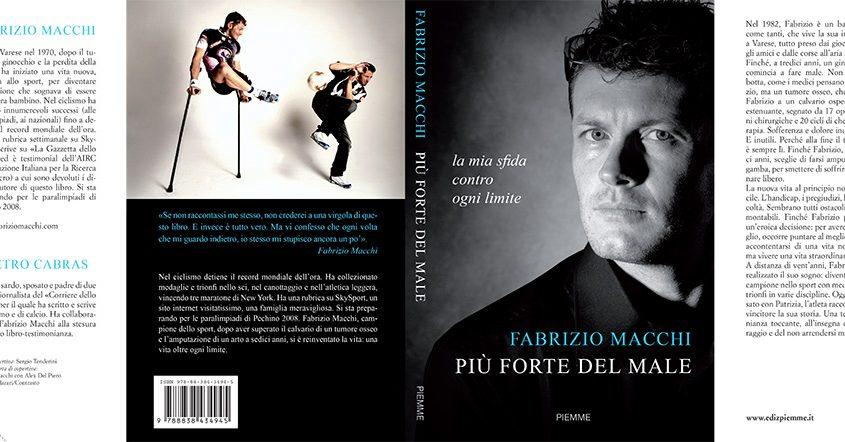 Compact – Fabrizio Macchi