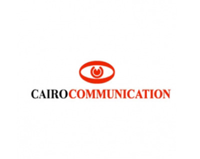 Cairo Communication