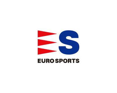 eurosport3