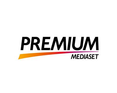 premium_mediaset