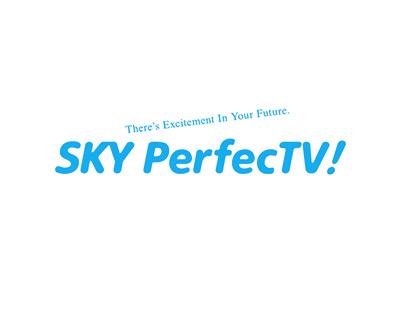 skyperfecttv
