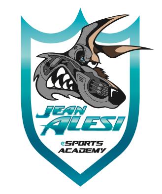 Jean Alesi Sports Academy