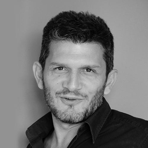 Fabrizio Graziani