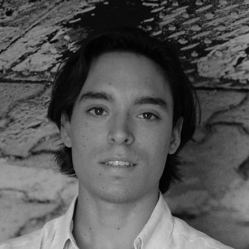 Francesco Miyakawa