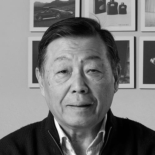 Hideyuki Miyakawa