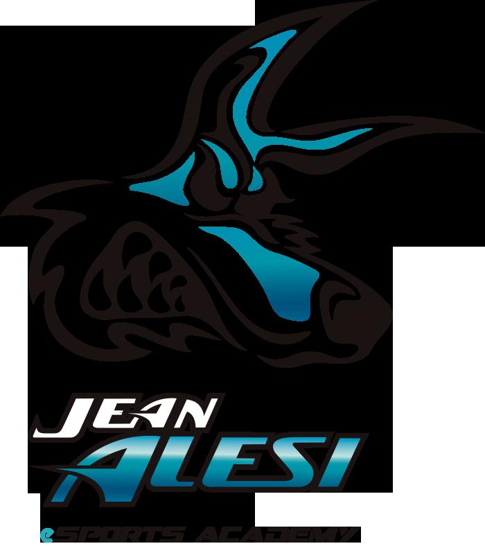 Jean Alesi Esport Academy